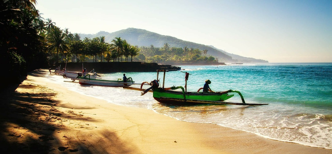 2f40117675 Bali Flights Sale. Bargains from  182 - I Know The Pilot