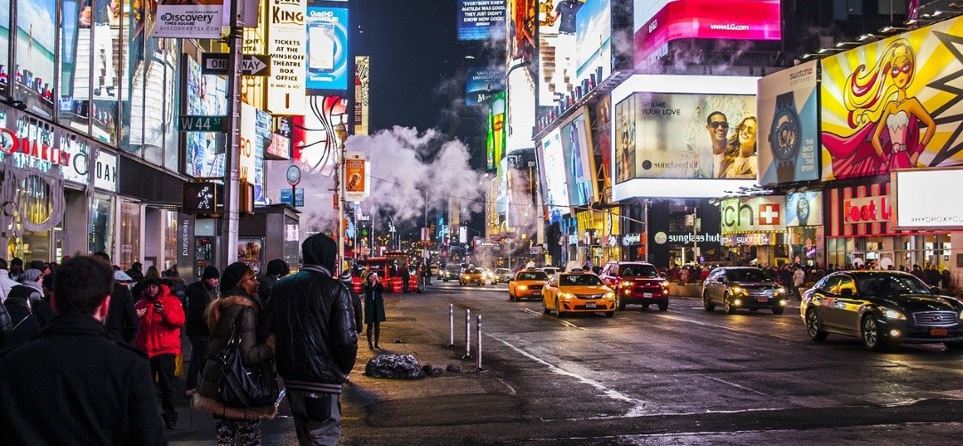 New york times movie reviews twilight