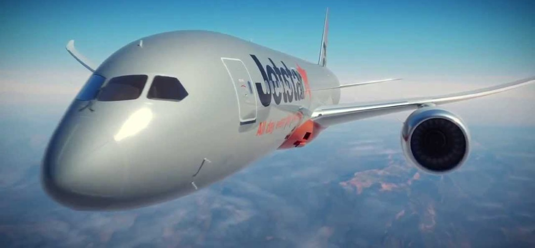Jetstar 4 hour sale flights from 29 melb to gold coast 55 expired jetstar 4 hour sale flights from 29 melb to gold coast 55 sydney to phuket and vietnam stopboris Image collections