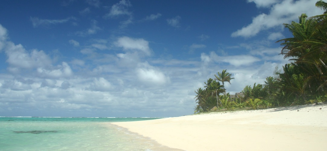 flights to rarotonga cook islands from los angeles from. Black Bedroom Furniture Sets. Home Design Ideas